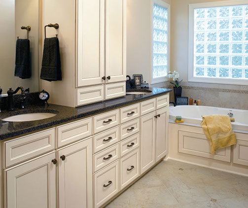 Custom Kitchen Designs Bathroom Designs Aristokraft