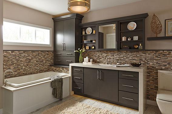 Custom Kitchen Designs Bathroom Designs Kemper